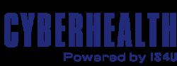 Cyberhealth - Logo